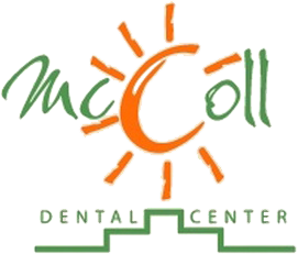 McColl Dental Center